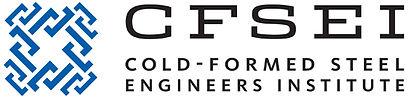 CFSEİ Logo.jpg
