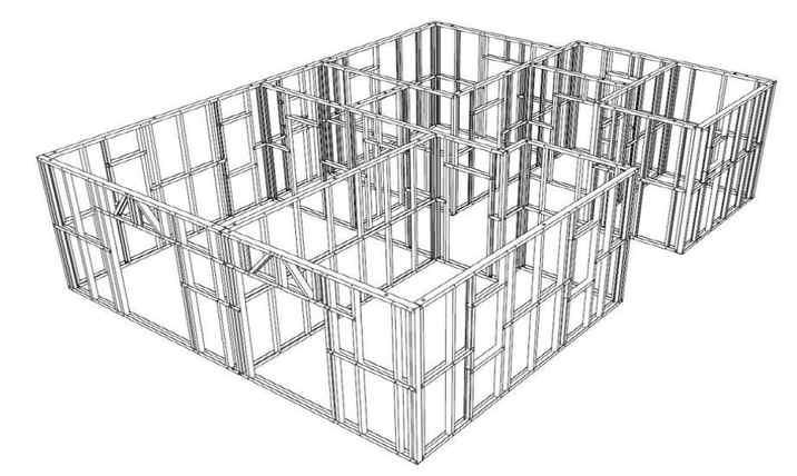 3D Drafting .JPG