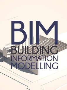 Yapı Bilgi Modellemesi