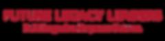 FLL Logo - Transparent.png