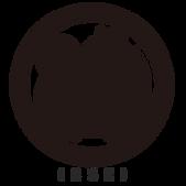 家紋logo__BLK.png