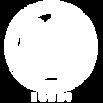 家紋logo__WH.png