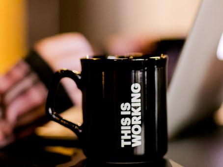 Tackling Negative Emotions at Work