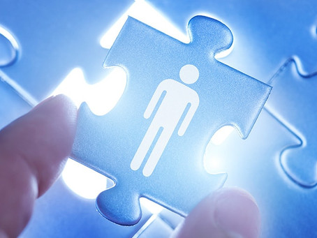 Nurturing a High-Performing Team as a Small Business Owner