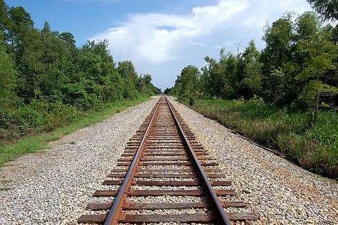 railroad_tracks414.JPG