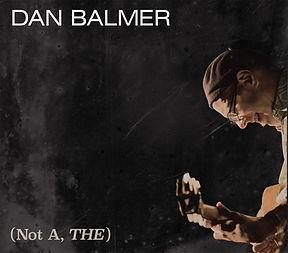 BALMER.COVER.HI RES.jpg