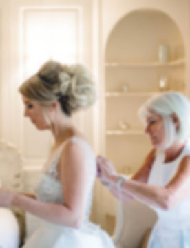 bridal hair and makeup oxfordshire copy
