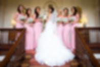 bridal hair and makeup wedding makeup we