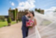 wedding hair and make up bridal hair and