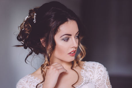 bridal%20hair%20and%20makeup%20oxfordshi