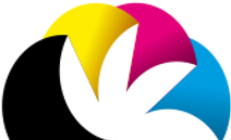 logoshape.png