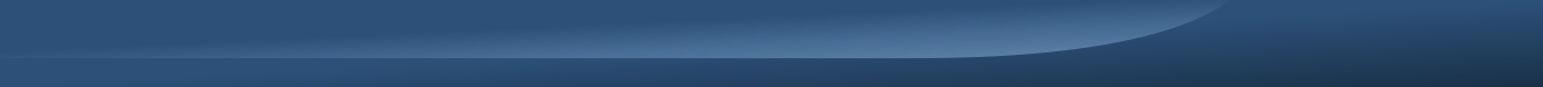 blue_banner.jpg