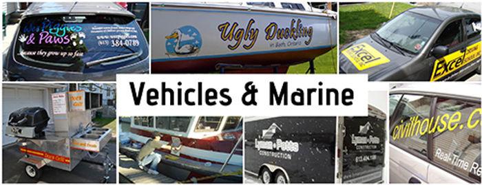 vehicles_marine.jpg