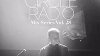 SOUL CIRCLE RADIO MIX SERIES VOL.28 - TITEKNOTS (UK)