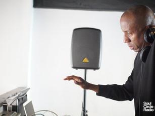 DJ AL JACKSON SHOW 217 RECAP