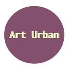 Art%2520Urban%2520Logo%2520copy_edited_e