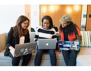 coworking-spaces.jpg