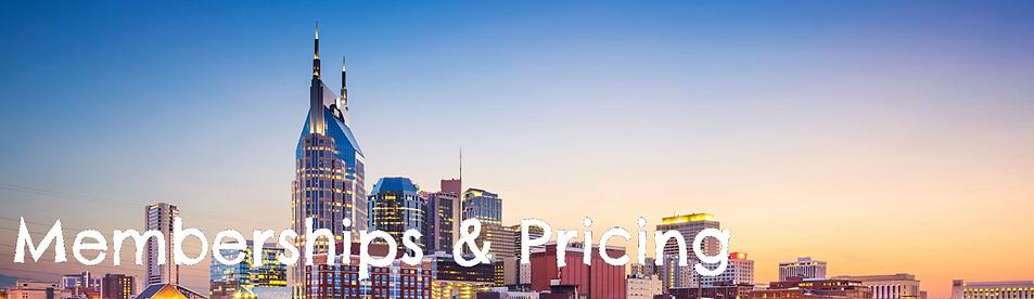 skyline memberships pricing.png