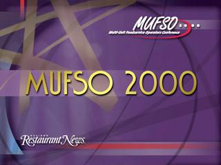 Mufso 200 Animation