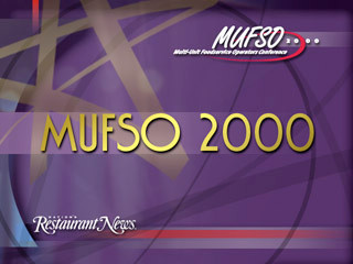 Mufso 200 Animation
