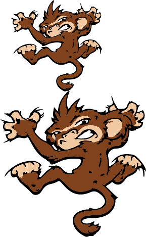 Monkey stickers.png