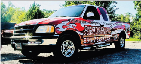 Truck Wrap 3.png