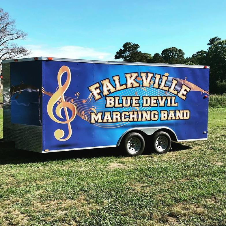 falkville band trailer.jpg