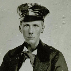J. Cass Mason Perished in the Explosion.