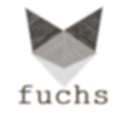 fuchs_Plattencover_Spotify 3.png