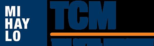 TCM-logo-cmyk.png