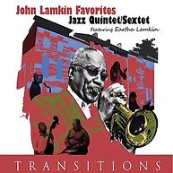 Lamkin CD Cover.webp