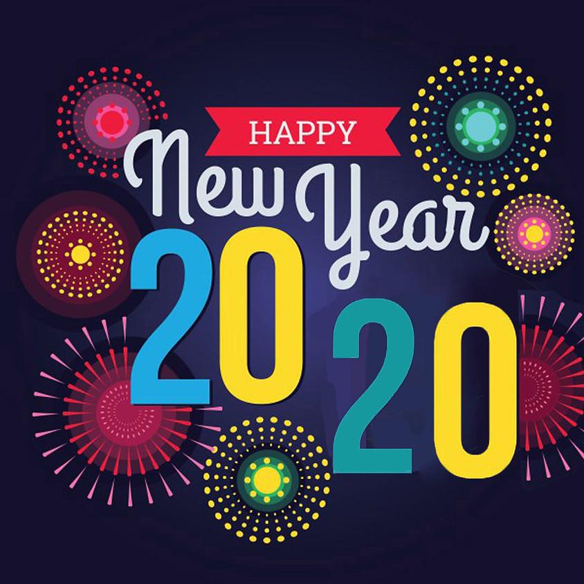 [전체모임] 2020년 새해에 알아야 할 것들