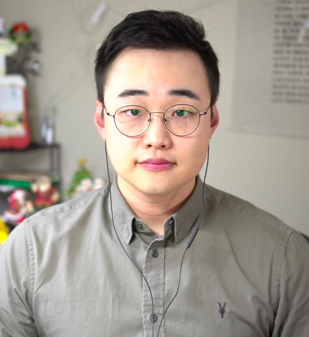 김동찬 부회장