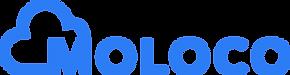 MOLOCO_CI_Basic_medium.png