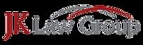 JKLawGroup_Logo_Co.png