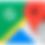 boton_googlemaps.png