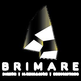 BRIMARE LOGO DEFINITIVO NEGATIVO.png