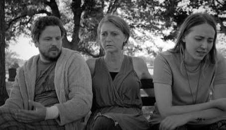The Oklahoman: deadCenter Film reveals more selections for 2020 festival