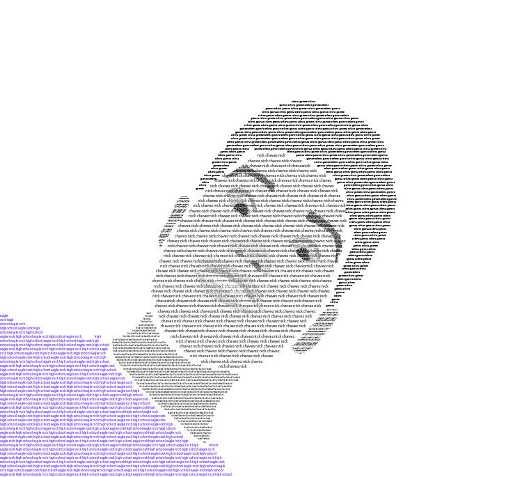 vectorportrait_carbonel_sarah_p1