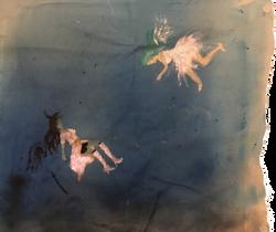 4_drowning