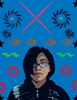 Pop-Art-Mjuarez_spring2013