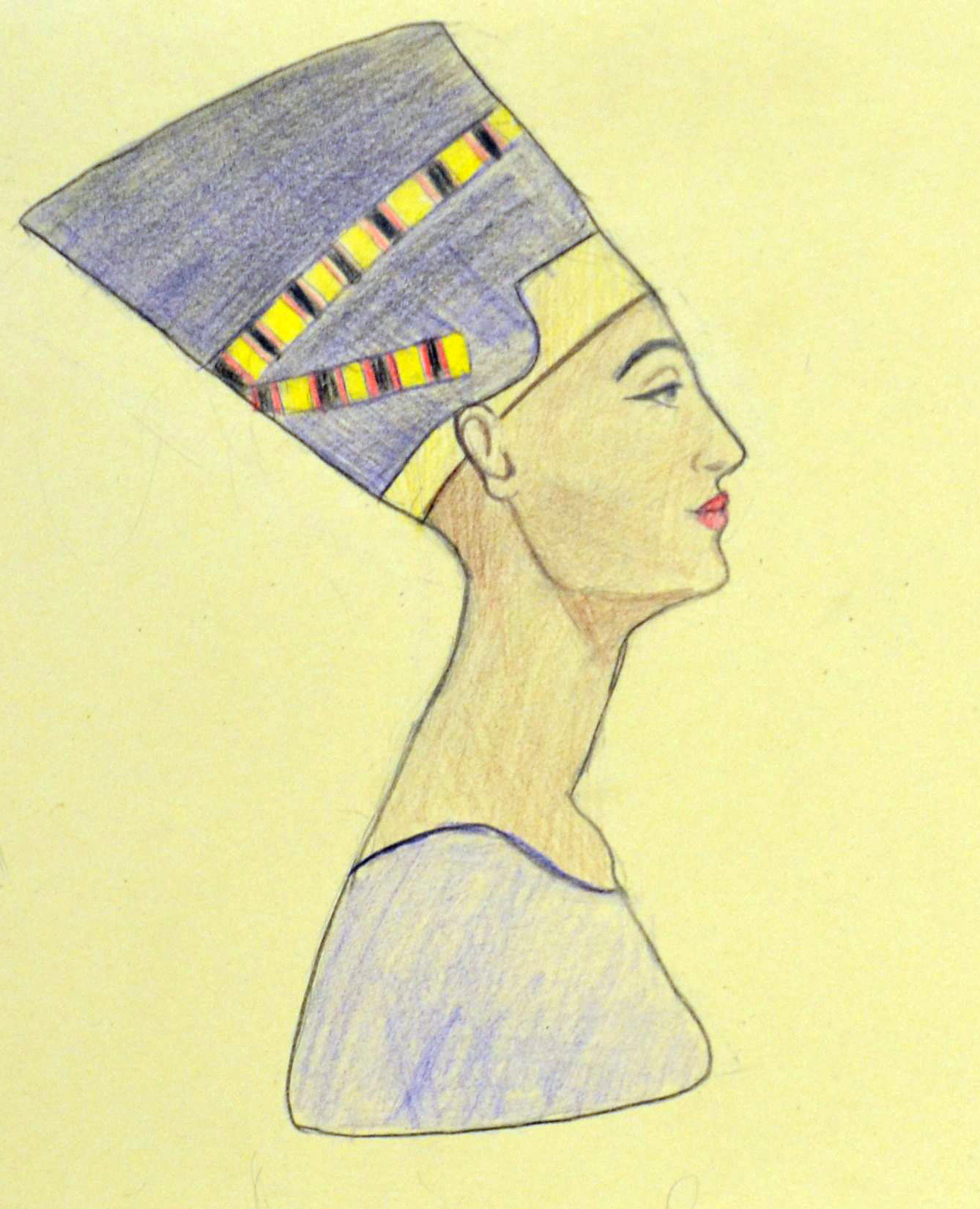 Egyptian6