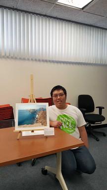 Bryan Lau.jpg
