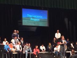 Larame Project