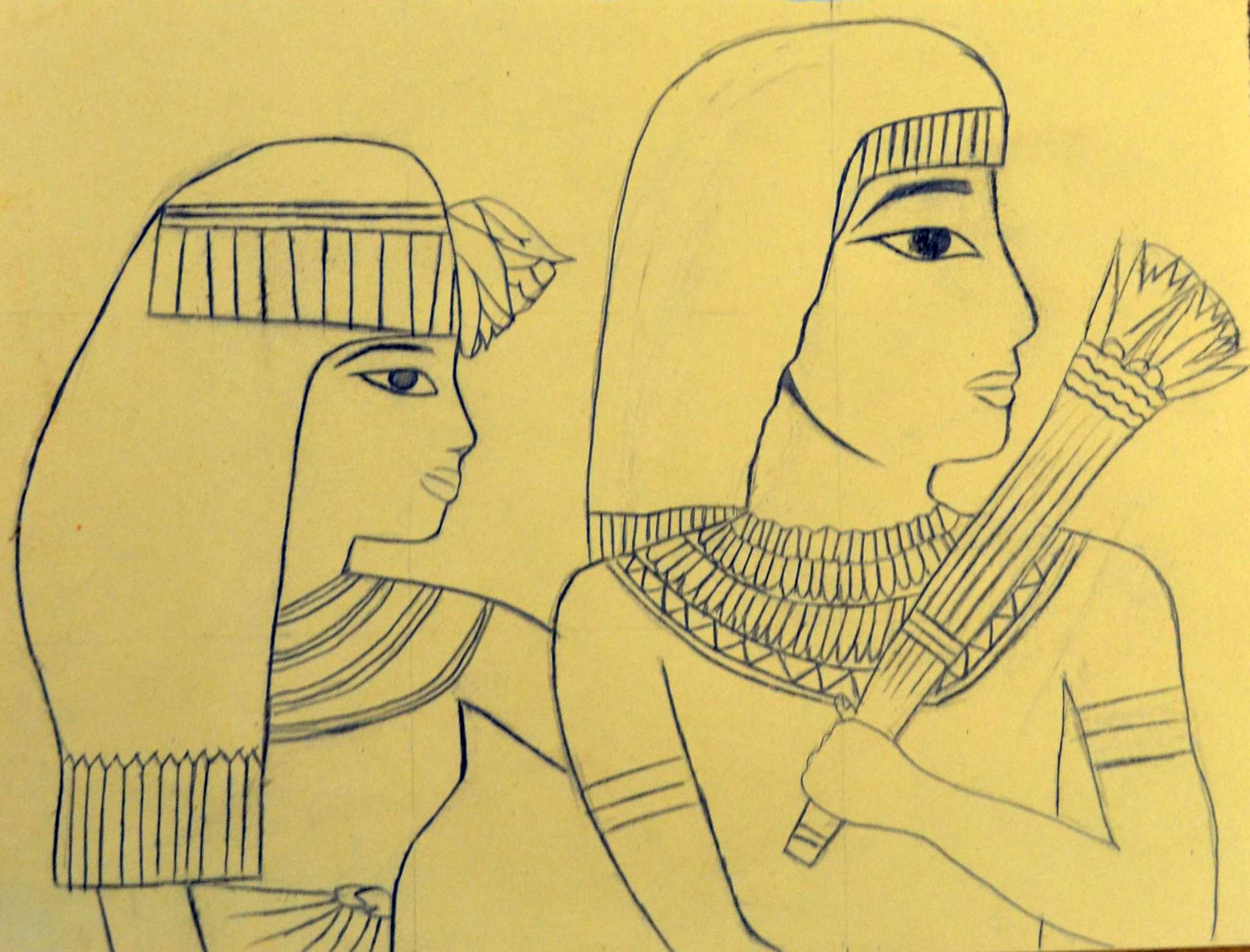 Egyptian7