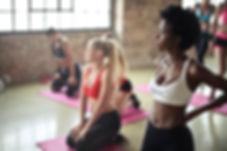 entity_yoga_class.jpeg