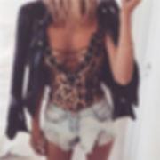 cheetah bodysuit 2.jpeg