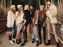 winter fashion featured resized.jpg