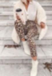 cheetah pants white outfit.jpg