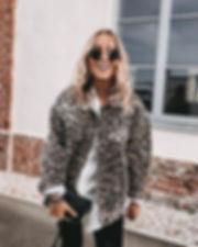 cheetah print denim jacket.jpg